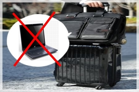 carrybag12.jpg