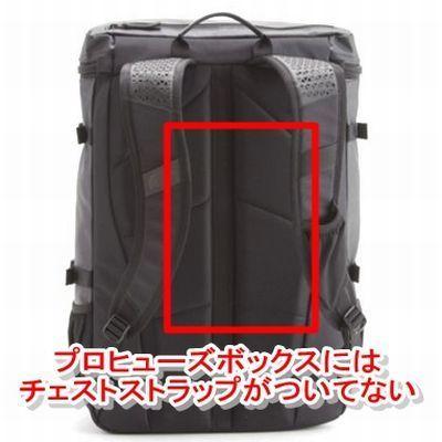 profusebox27.jpg